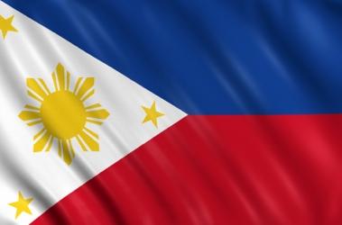 filipino festival