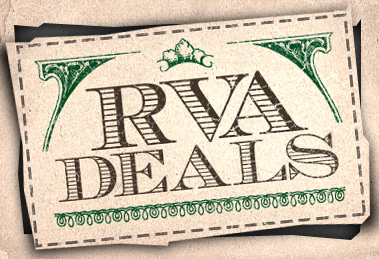 rva deals
