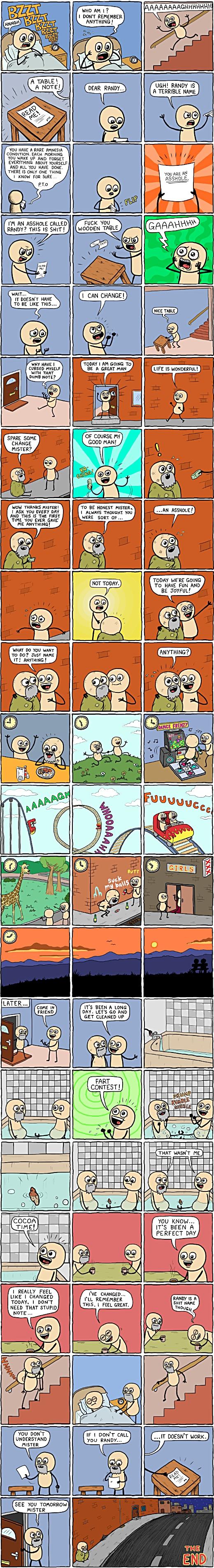 comic44