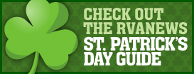 2014 St. Patrick's Day Guide