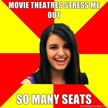 so-many-seats