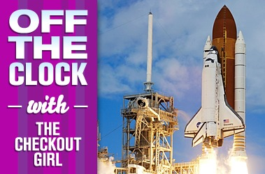 OffTheClock-Shuttle-Front