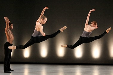 RichmondBallet-Studio4
