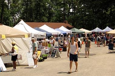 SOTJ-Market-FRont