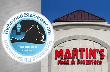 BizSense-Martins-Front