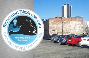 BizSense-Nightclub-Front
