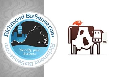 Bizsense-Relay-Front