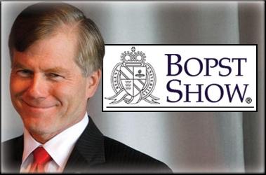 Bopst188-Front