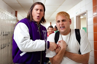 21JumpStreet-Front
