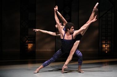 Ballet-Sudio3-Front