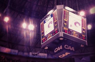 CAA-Finals-Front
