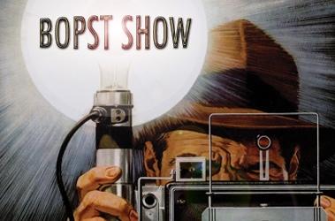 Bopst196-Front