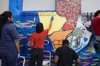 RVA Street Art Fest-2012-001