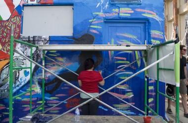 RVA Street Art Fest-2012-002