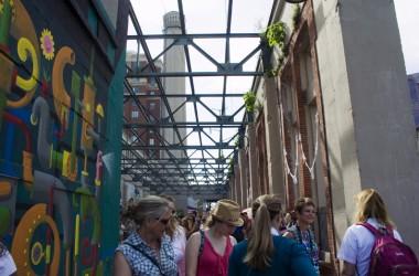RVA Street Art Fest-2012-003