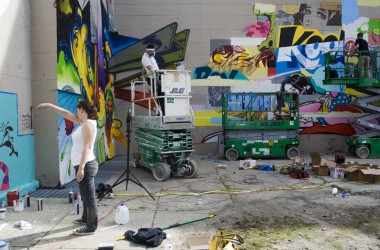 RVA Street Art Fest-2012-004