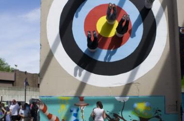 RVA Street Art Fest-2012-005