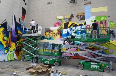 RVA Street Art Fest-2012-006