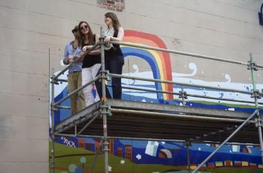 RVA Street Art Fest-2012-009
