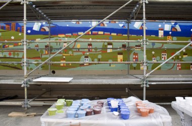 RVA Street Art Fest-2012-010