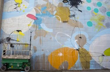 RVA Street Art Fest-2012-011