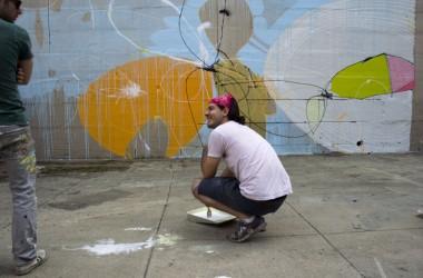 RVA Street Art Fest-2012-012