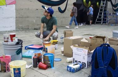 RVA Street Art Fest-2012-013