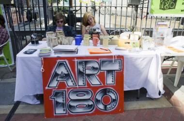 RVA Street Art Fest-2012-014