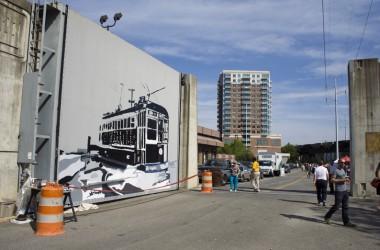 RVA Street Art Fest-2012-015