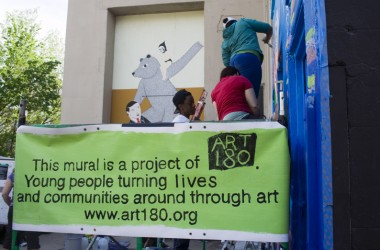 RVA Street Art Fest-2012-018