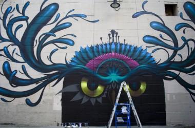 RVA Street Art Fest-2012-020