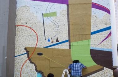RVA Street Art Fest-2012-021