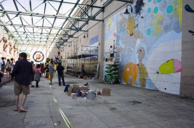 RVA Street Art Fest-2012-022