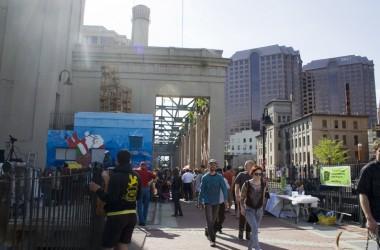 RVA Street Art Fest-2012-024