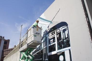 RVA Street Art Fest-2012-025