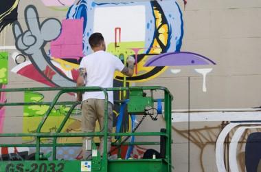 RVA Street Art Fest-2012-026