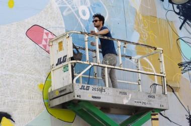 RVA Street Art Fest-2012-027