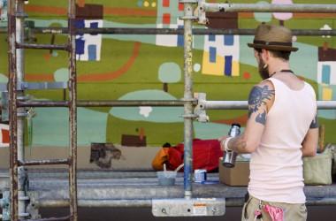 RVA Street Art Fest-2012-028