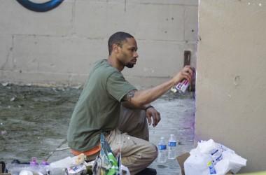 RVA Street Art Fest-2012-031