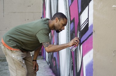 RVA Street Art Fest-2012-032