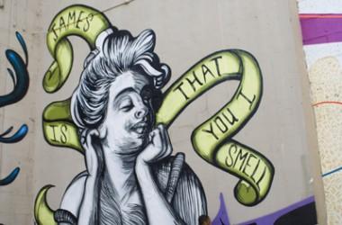 RVA Street Art Fest-2012-033