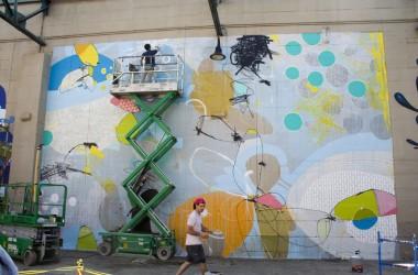 RVA Street Art Fest-2012-034