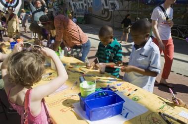 RVA Street Art Fest-2012-035