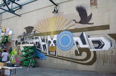 RVA Street Art Fest-2012-037