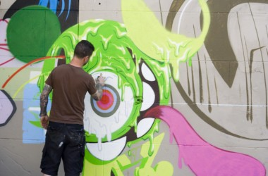 RVA Street Art Fest-2012-040