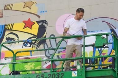 RVA Street Art Fest-2012-041