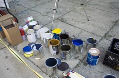 RVA Street Art Fest-2012-044