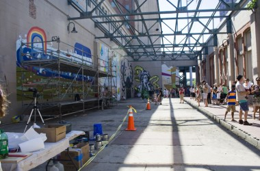 RVA Street Art Fest-2012-045