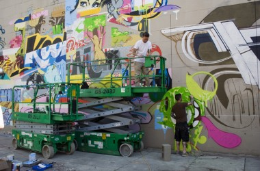 RVA Street Art Fest-2012-046