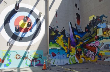 RVA Street Art Fest-2012-047